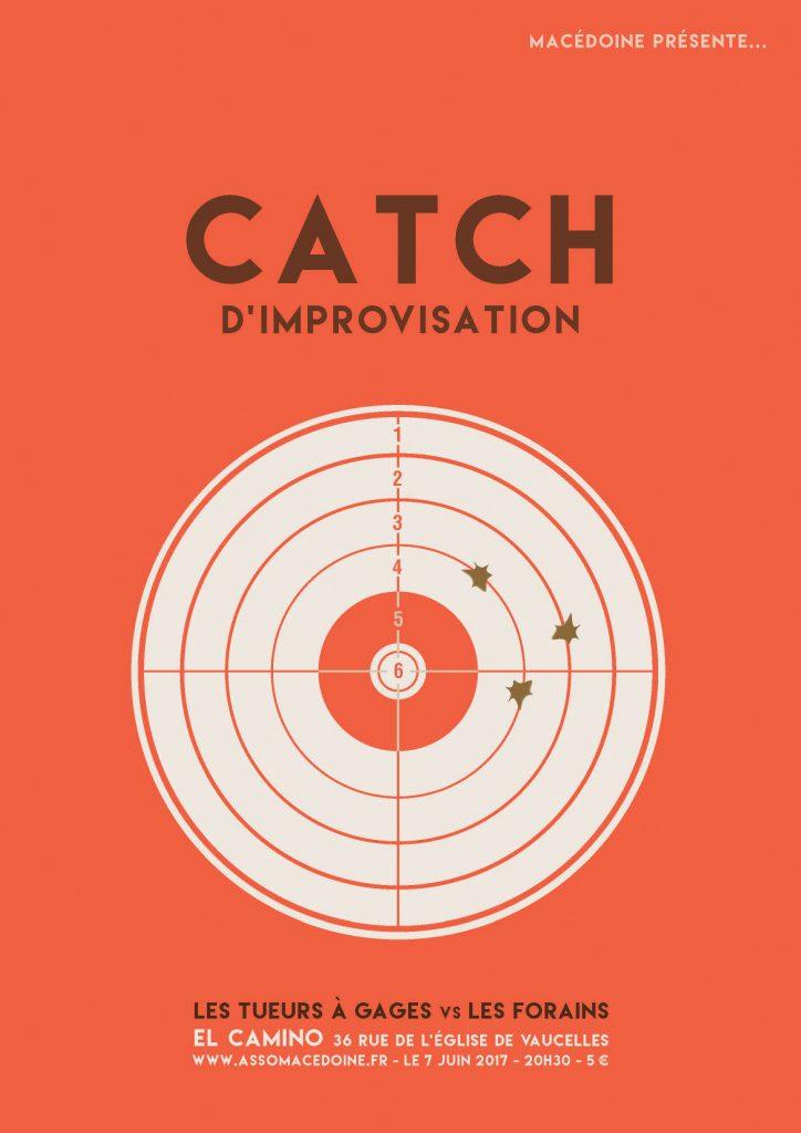 affiche-catch-07-12_16