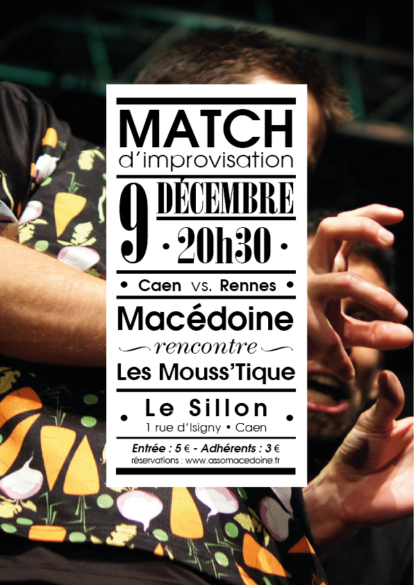 site de rencontre macedoine