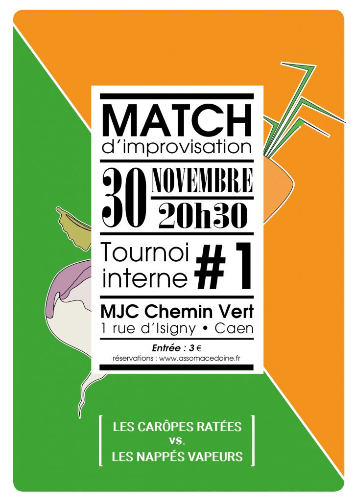 affiche-match-interne-19-01_18