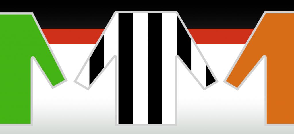 affiche-match-interne-19-01_18